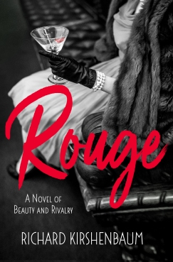 Rouge final cover.jpg