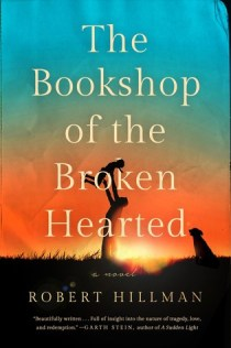 bookshop-of-the-broken-hearted