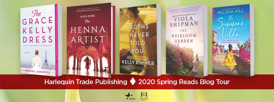 594-02-HTP-Spring-Reads-Blog-Tour-2020-----900x337